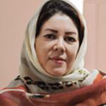 دکتر هاله رحمان پور