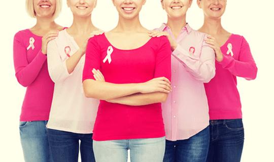 عوامل مستعد کننده سرطان سینه چیست؟