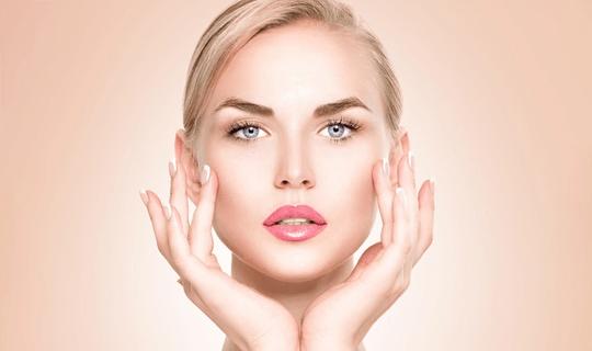 هایفوتراپی چگونه باعث جوانسازی پوست می شود؟