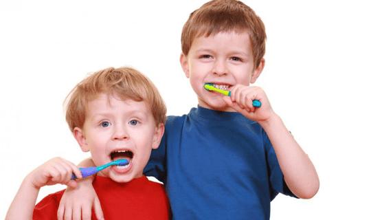 آیا دندان های شیری مهم هستند؟