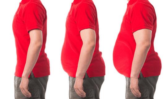 کاهش وزن به چه روشی مناسب تر است؟