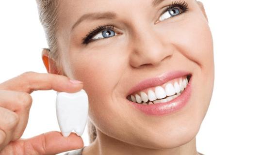 زیبایی دندان ها و طرح لبخند با لمینیت و کامپازیت