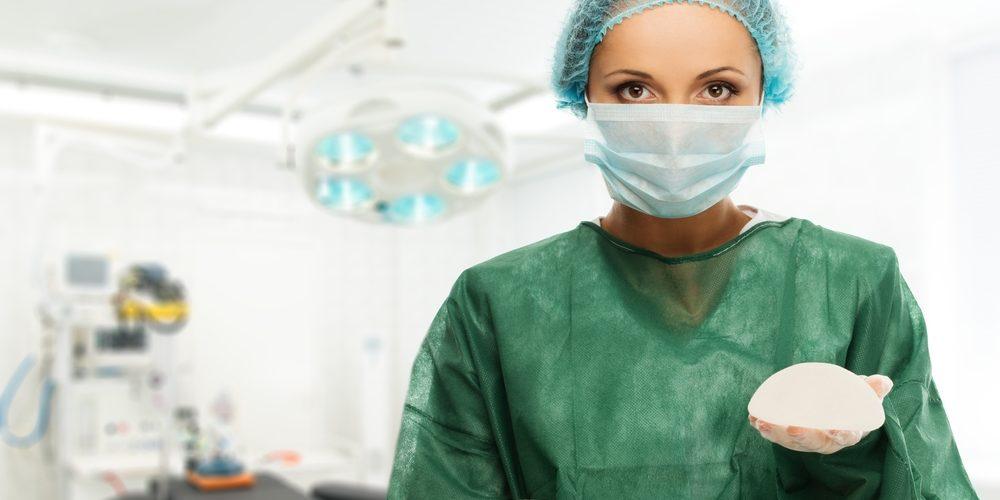 نکاتی در مورد پروتز سینه که قبل از جراحی باید بدانیم؟