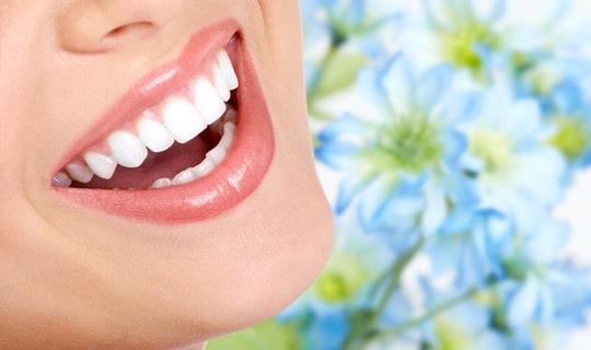 برای اصلاح طرح لبخند نیاز به چند واحد کامپوزیت است؟