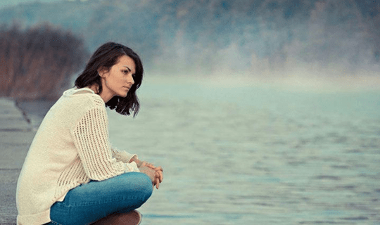 ۵ باور نادرست درباره افسردگی که در میان بسیاری از مردم رواج دارد