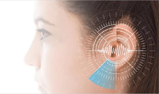وزوز گوش یا صدای سر چیست و چگونه درمان می شود؟