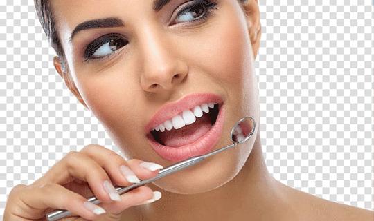 پروسه درمان ایمپلنت دندان