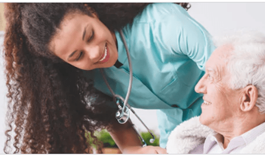 بیماری های شایع و بسیار مهم در سالمندان