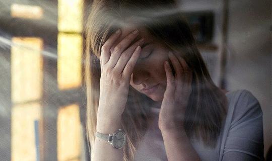 سرگیجه مرتبط با کم شنوایی و استفاده از سمعک