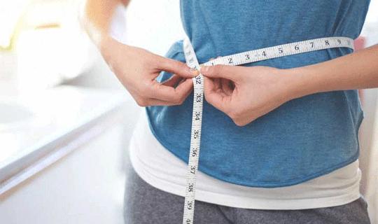 لاغری موضعی به روش مزوتراپی