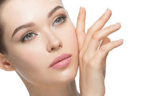 نکات و ترفندهای موثر مراقبت از پوست و مو