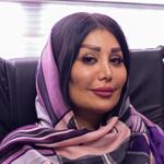 دکتر آزاده محمدپور یزدی