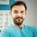 دکتر امیر مؤیدنیا