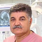 دکتر محمد خدابخشی (دندانپزشکی دیجیتال اختیاریه)
