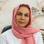 دکتر زهرا آزادی