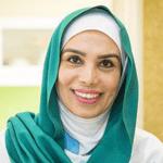 دکتر زهره سادات نوروز زاده