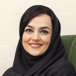 دکتر سحر اشرفی (مرکز مشاوره مهروان)
