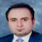دکتر علی اکبر سلحشوری