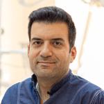 دندانپزشکی دکتر شهرام اسعدی