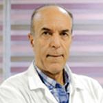 دکتر علی سمیعی