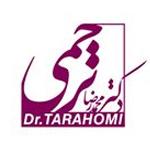 دکتر محمدرضا ترحمی