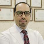 دکتر محمد فتح اله زاده جهرمی