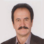 دکتر مسعود رستگاری