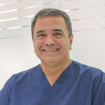دکتر وحید سعید
