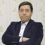 دکتر علی ناصر دلگشا