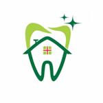 دندانپزشکی خانه سبز
