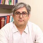 دکتر فرشید محسن زاده