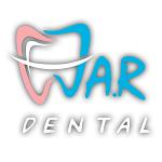 كلينيك دندانپزشکی دکتر رضوی