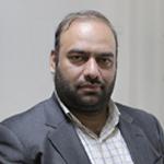 دکتر سید جعفر محقق
