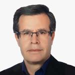 دکتر محمد نیکزاد