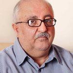 دکتر حسین فراهینی
