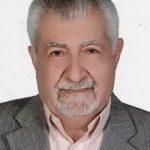 دکتر حمید رفعت