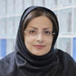 دکتر راحله علیمرادزاده