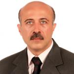 دکتر رضا محسنیان