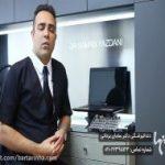 دکتر سامان یزدانی