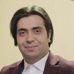 دکتر سجاد ابراهیمی