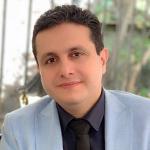 دکتر سيد سجاد محمدی