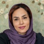 مرکز مشاوره تخصصی دکتر شهرزاد رضائیان