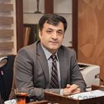 دکتر عبدالله زندی