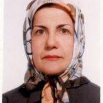 دکتر عذرا فارسی