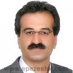 دکتر غلامرضا معروفی
