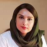 دکتر مریم اکبری