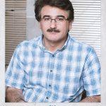 دکتر شهرام یوسف پور