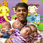 دکتر محمد ترکمن