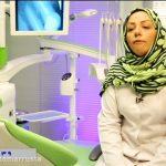 دکتر زهرا کمر روستا