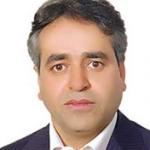 دکتر محمد حسن عامری